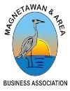 Magnetawan Business Association.  Georgian Bay Country