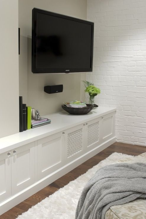Basement Cabinet Ideas best 20+ media cabinet ideas on pinterest | repurposed furniture