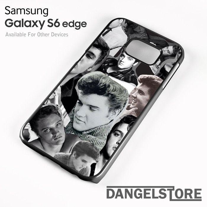 elvis phone case samsung s6