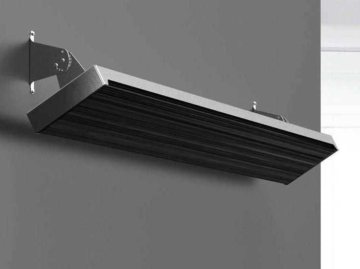 Best 25 Outdoor Heaters Ideas On Pinterest Patio Heater