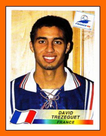 14-David+TREZEGUET+Panini+France+1998.png (365×469)