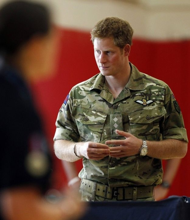 1000+ Images About Royal Prince Harry On Pinterest