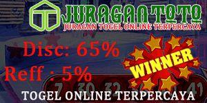 AGEN   BANDAR ONLINE TERBAIK,TERBESAR DAN TERPERCAYA NO1: #JURAGANTOTO TOGEL ONLINE TERPERCAYA