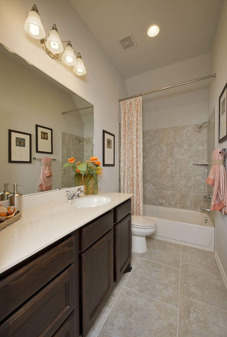 Model Home Bathroom 12 best new 2,714 sq. ft. model home now open in southlake! images