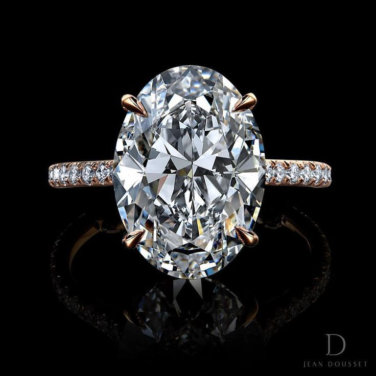 "10.8k Likes, 166 Comments - Jean Dousset (@jeandousset) on Instagram: ""Perfect balance. CHELSEA PINK set with natural, rare, Fancy Intense Argyle® Pink diamonds,…"""