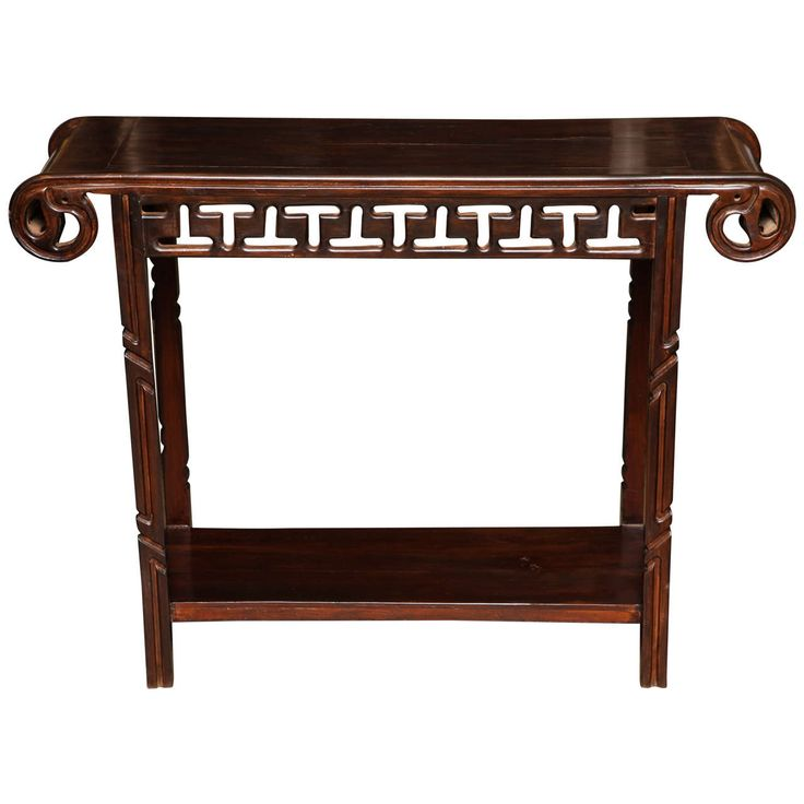 146 best images about antique chinese furniture on pinterest for D furniture cambodia