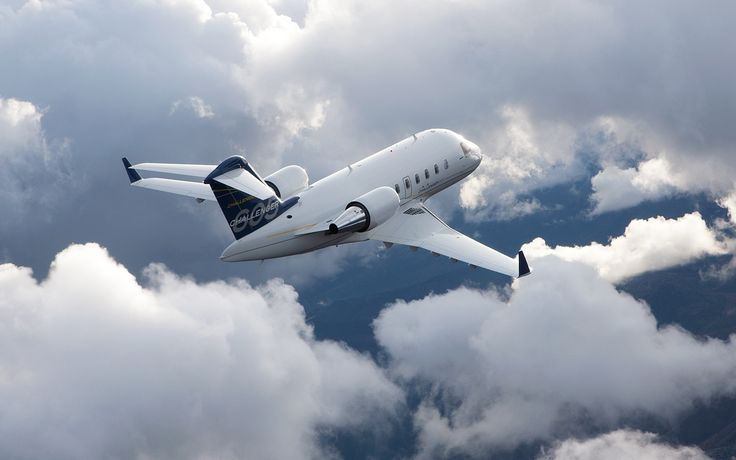 AROUND THE WORLD WITH NEW #CHALLENGER605. NEW #CHALLENGER 605 FOR SALE. FULL FACTORY WARRANTY. #airplane #aircraft #plane #aviation #executiveaviation #businessjet #businesstrips #jets #privatjets  #luxuryjets #travel #Flying  #PrivateJet #Flights #Jet #bizjet ICC JET AIRCRAFT FOR SALE                http://iccjet.com/en/aircraft-for-sale CHALLENGER 605 (EN)   http://iccjet.com/en/company/13-en/aircraft-for-sale/bombardier-aerospace/110-bombardier-challenger-605-for-sale