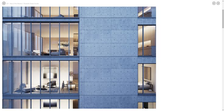 1000+ images about Tadao Ando on Pinterest   Sri lanka, Research ...