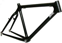 project this year make carbon fiber bike