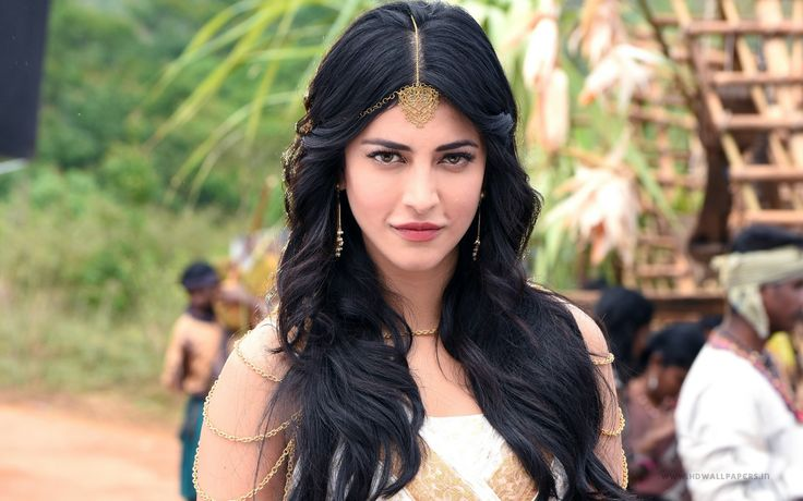 New Free Download Shruti Hassan Wallpaper Images
