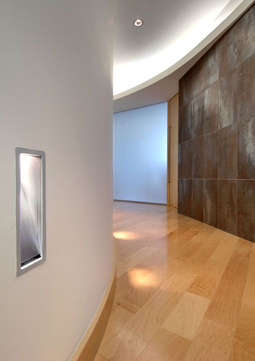 17 Best Images About Lighting Ideas On Pinterest Led