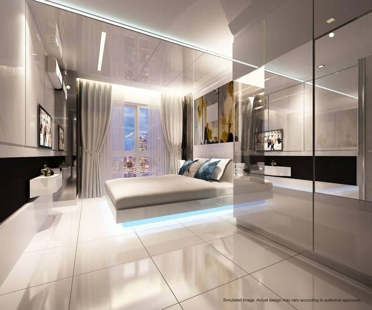 Matrix Pattaya Leading Condominium Developer Offered Pattaya Condos, Condo Pattaya, Condos In Pattaya.