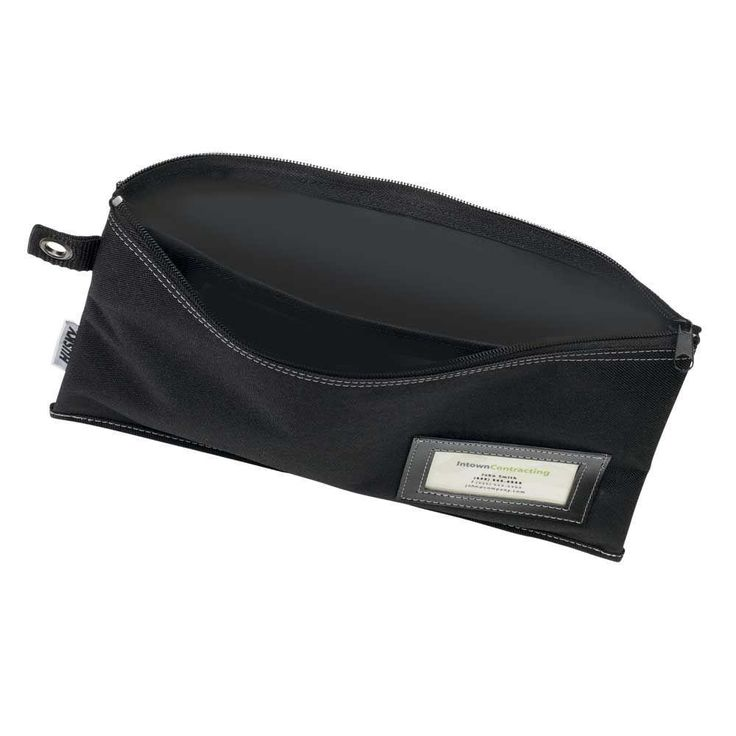 """Husky 12"""" x 7"""" Carrying Case"""