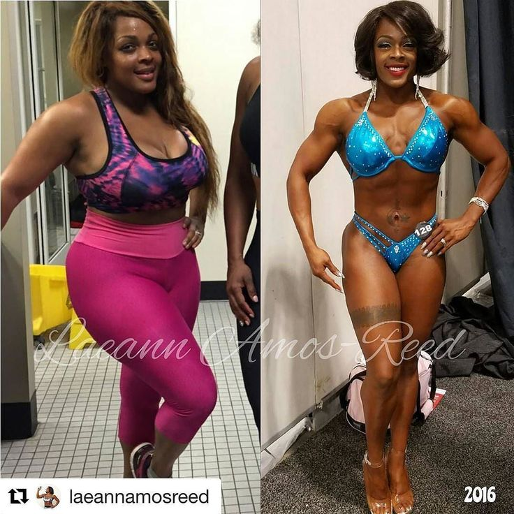 Today's InspirWeighTion from TheWeighWeWere.com {Link in bio} via REPOST @laeannamosreed  The only time you should look back is to see how far you have come! I'm so thankful for my friends and family that wanted to take pictures with me even when I did my best to avoid the camera! I'm so happy to be a example for my family and to inspire others through my journey. I'm Glad that I said YES to taking back control of my health after having my son! I could have settled and used the excuse...