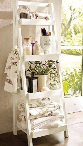 Las 25 mejores ideas sobre cortinas elegantes en for Mueble botiquin bano