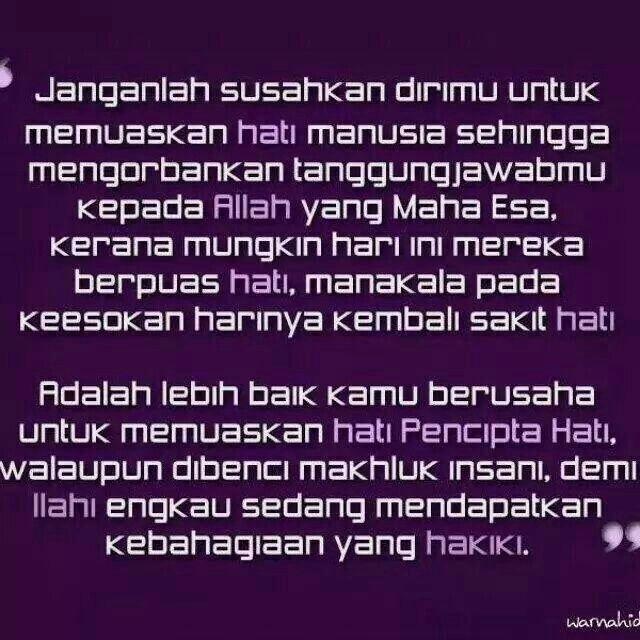 Islam.akhlak