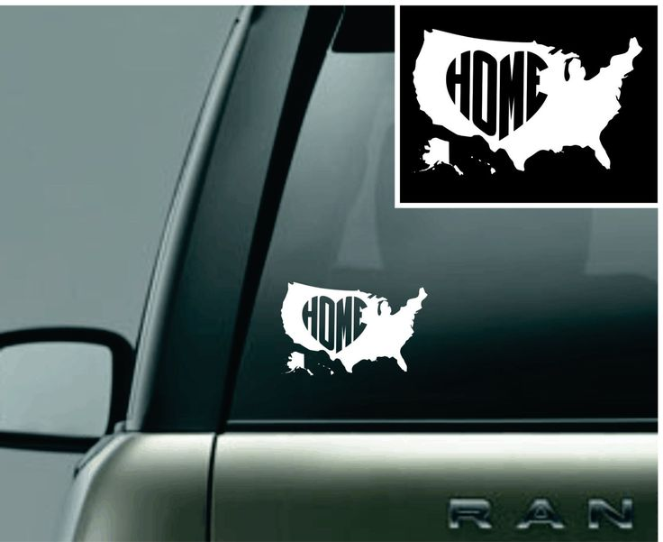 Unique Country Car Decals Ideas On Pinterest Deer Hunting In - Country custom vinyl decals for trucks