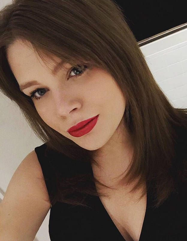 Camille Gottlieb, la fille de Stéphanie de Monaco, défend sa famille sur…