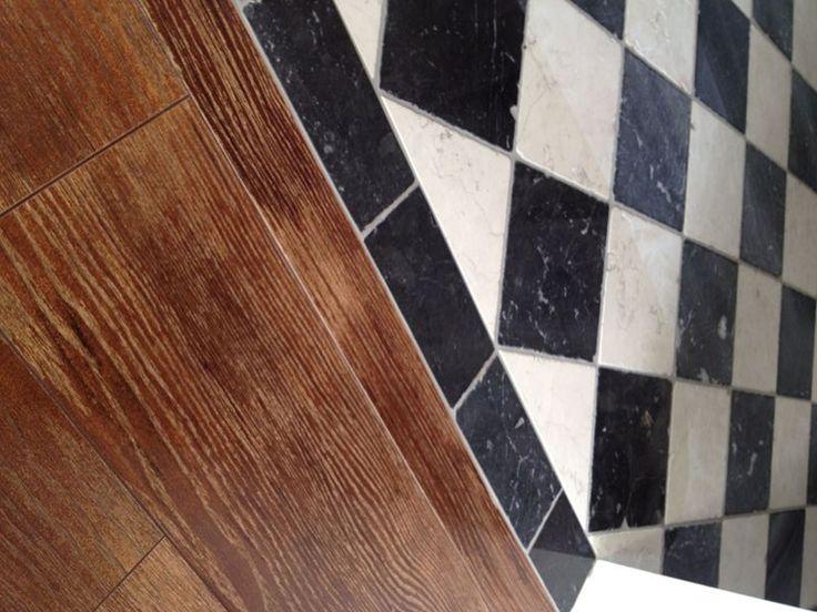 Marmeren Keuken Plaat : Marmeren Tegels op Pinterest – Gevelbekleding, Tegel en Open Keuken