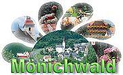 Urlaub am Bauernhof Schiester: Pension/ Bauernhof Mönichwald Waldbach-Mönichwald -