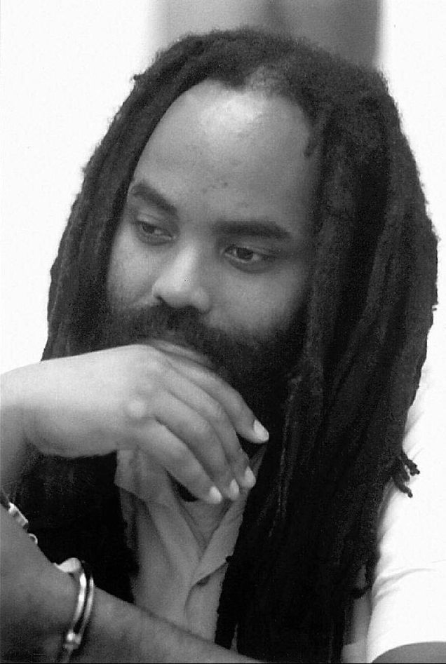 Political prisoner Mumia Abu-Jamal won a major victory in his lawsuit against the Pennsylvania Department of Corrections on Friday when a federal court ruled that he can begin receiving treatments for hepatitis C while in prison.