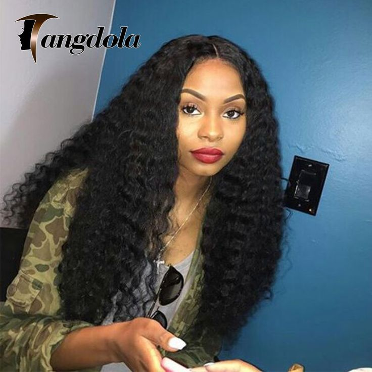 Brazilian Deep Wave Bundle Deals Virgin Hair @ $36.00 #brazilianhairsale #braziliannaturalwavehair #brazilianbodywavevirginhair #brazilianloosewaveweave #brazilianvirginhairbundles #cheapbrazilianhairbundleswithclosure #naturalbrazilianhair #straightbrazilianweave #virginremybrazilianhair #brazilianloosewavehairbundles http://getbrazilianhair.com/product/brazilian-deep-wave-bundle-deals-virgin-hair/