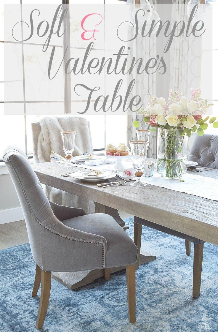 34 best Valentine\'s Inspo images on Pinterest | Black gold, Brunch ...