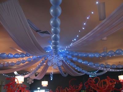 Best 20 balloon decoration pic ideas on pinterest for Balloon decoration los angeles
