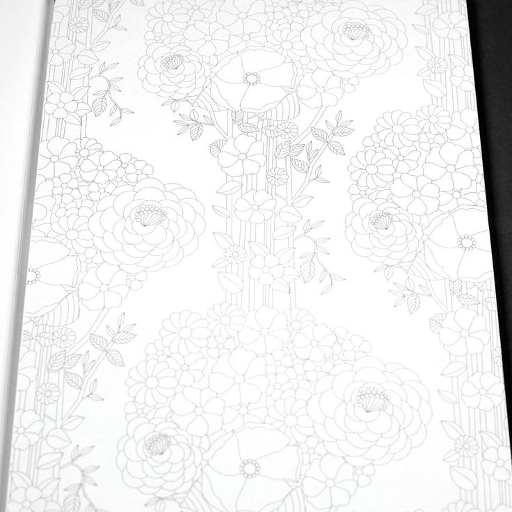 Artists Coloring Book Pepin : 17 bästa bilder om pepin van roojen på pinterest stilleben