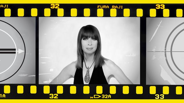Filmmaking from the Inside Out with Illeana Douglas. Creative Live