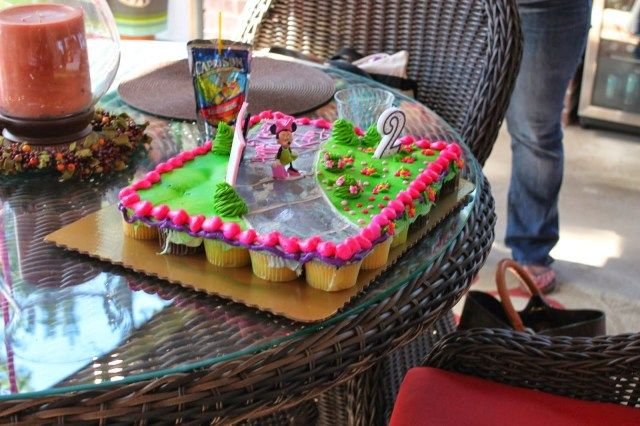30 Inspiration Image Of Kroger Birthday Cake Ideas Cute Cakes For Sweet Your Child Moment
