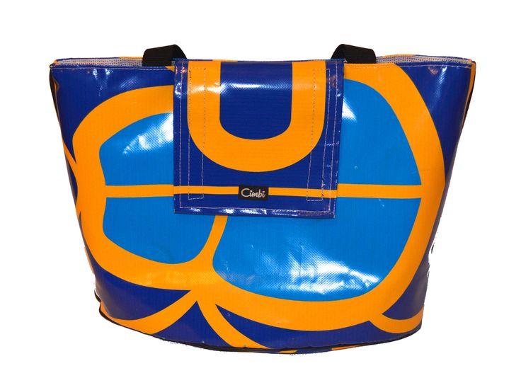 CNT000049 - Női táska - Cimbi táskák és kiegészítők