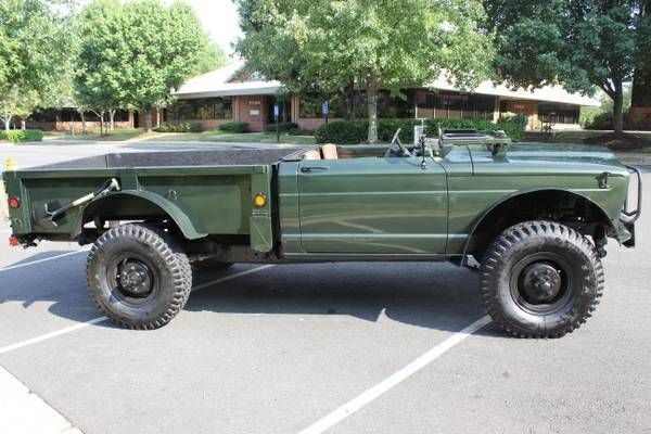70 best images about J10 J20 J4000 Jeep on Pinterest ...