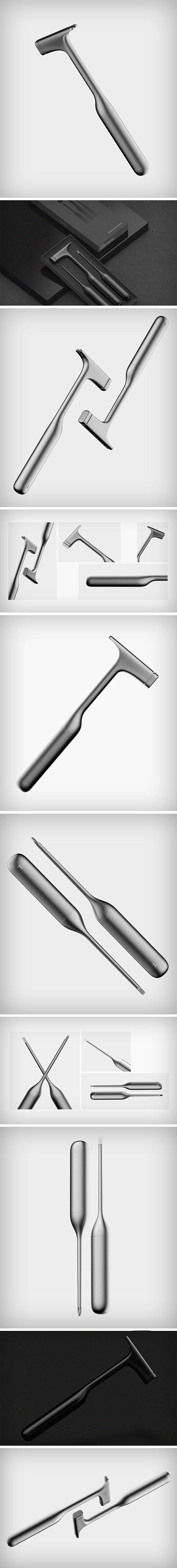 970 best Design 3D images on Pinterest