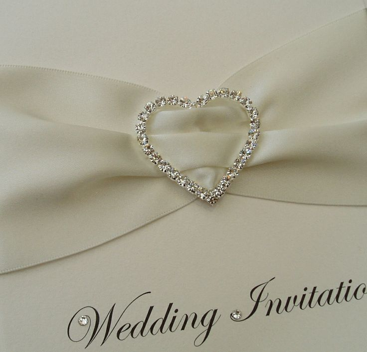 8 best wedding programs images on Pinterest   Weddings, Bridal ...