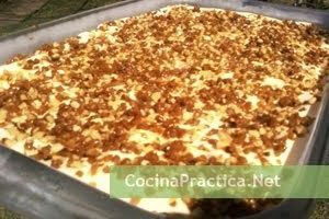 Sitio Web sobre Recetas de Cocina Fáciles y Prácticas. Preparaciones para la Comida Diaria y artículos sobre gastronomía.