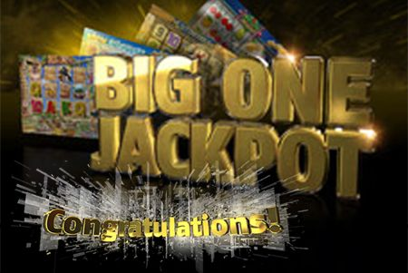 PartyCasino Pays Out £1.4 Million Record Mobile Slots Jackpot: The largest ever mobile slots jackpot was won this week by a player at PartyCasino.   Source: http://www.onlinecasinoarchives.com/entertainment/  #Jackpot #Casino #SlotGames #Slots #Mobile #Gaming #PartyCasino #Bwin #BwinParty