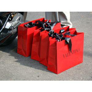 bags, christmas, fashion, valentino