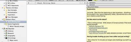 How to Use the ProWritingAid Desktop App for Mac