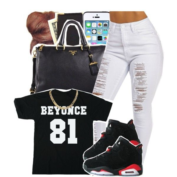 .Queen B.. that's all that needs to be said