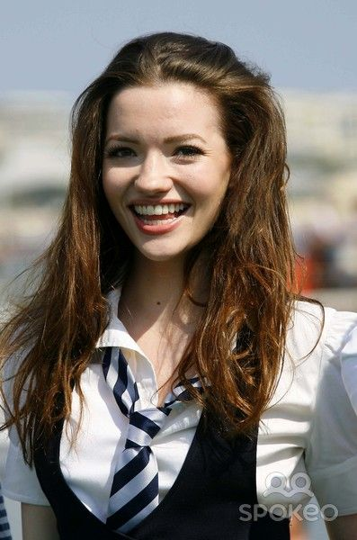 Image result for talulah riley st trinian's