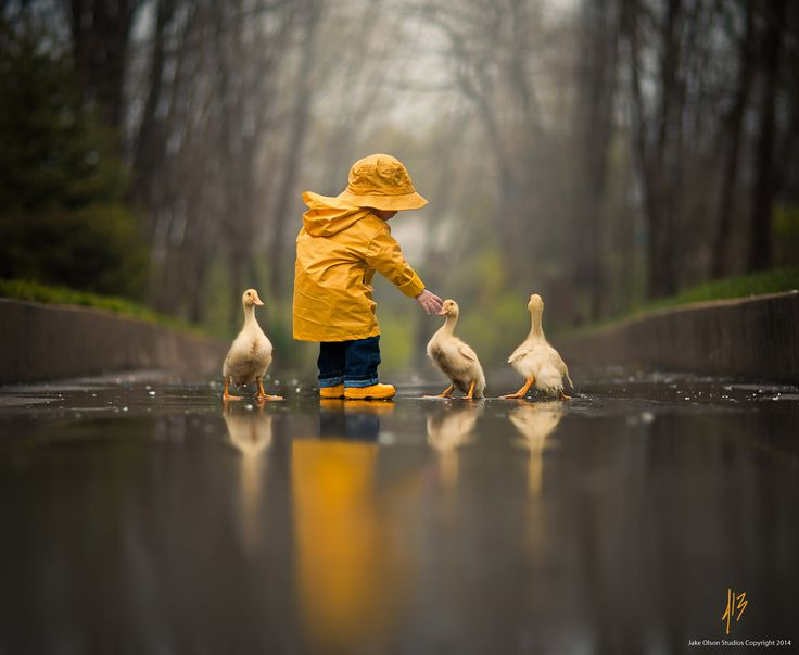 Matching Boots by Jake Olson Studios on 500px