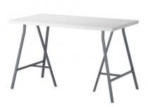 Vika Amon Vika Lerberg / IKEA