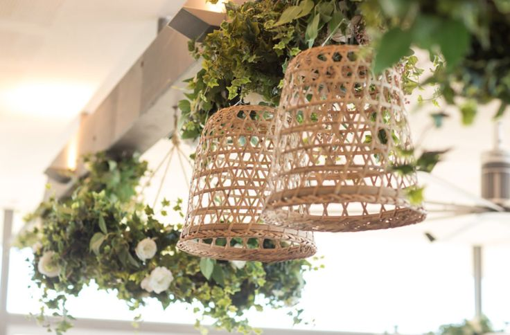 Creative events and styling-  coastal hamptons www.copperbeech.com.au Screen Shot 2017-05-21 at 9.23.01 pm.png