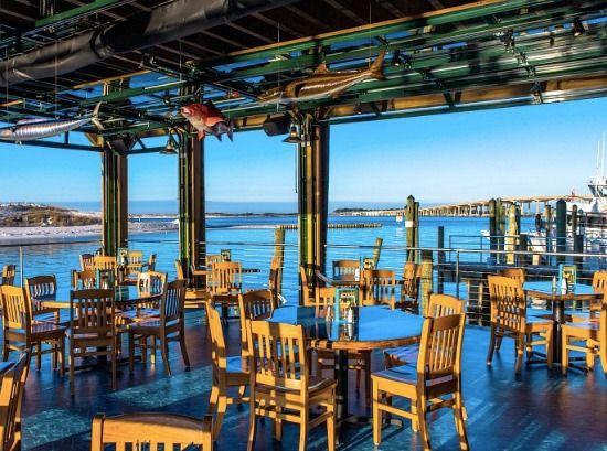 Jimmy Buffett S Margaritaville Beach Destinations Pretty Places Pinterest Destin Florida And