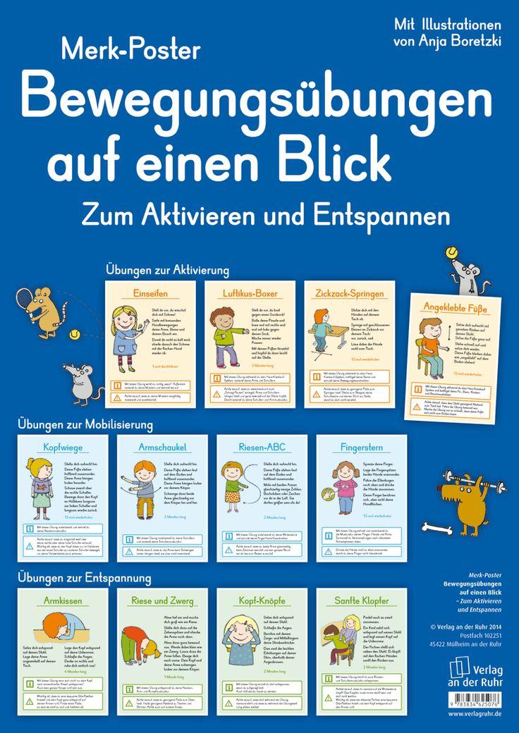 Ber ideen zu turnen im kindergarten auf pinterest for Raumgestaltung englisch