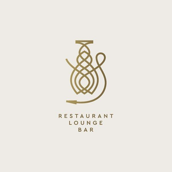 B abstract contour --- #logo #design #graphic #designer #pixel #creative #icon #graphicdesign #photoshop #branding #follow #photoftheday #picoftheday #brandidentity #logodesigner #instagood #creativity #adobeillustrator #adobe #love  #shisha #hookah #restaurant #lounge #bar #luxury