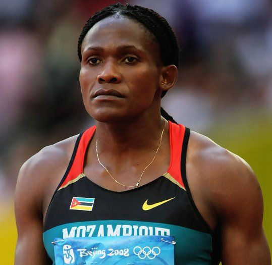 Maria Mutola (Athletics) – Mozambican 800 metres runner, who won three outdoor world titles and Olympic gold in 2000, born 1972. Patty Sheehan (Golf) – first woman to win US and British…