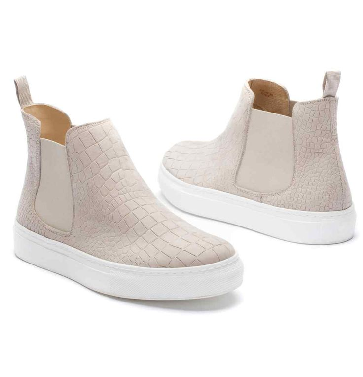 Sneakers | M.Gemi - Gorgeous Shoes. Handcrafted in Italy. Perfectly Priced.