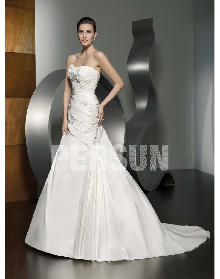Cheap dresses canada online wedding